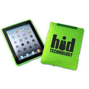 myPad Case for iPad Image 1 of 2