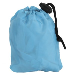 Sling Sack Tote - Closeout Image 1 of 1