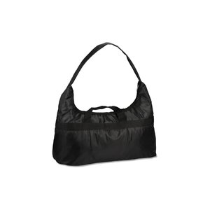 Pacific Duffel Bag - Closeout Image 1 of 2