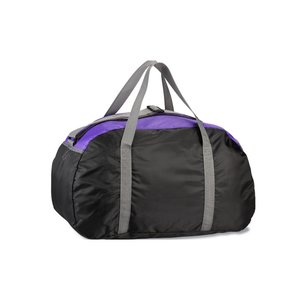 Fusion Duffel Bag - 11