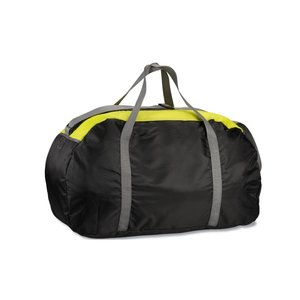 Fusion Duffel Bag - 12