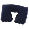 Travel Neck Pillow Image 2 of 3