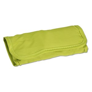 Slazenger Sport Shoe Bag