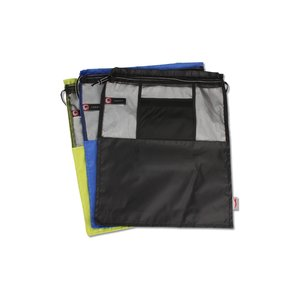 Slazenger Sport Shoe Bag Image 1 of 3