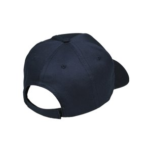 Lancer Cap - Closeout Image 1 of 2