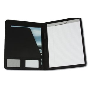 Daytona Padfolio Image 2 of 2