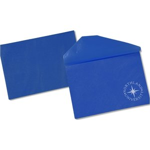 Document Holder - 10