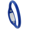 View Extra Image 1 of 1 of Silicone Sports Watch - 24 hr