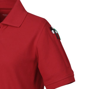 Allegiance Work Polo - Ladies' Image 1 of 3