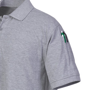Allegiance Work Polo - Men's Image 1 of 2