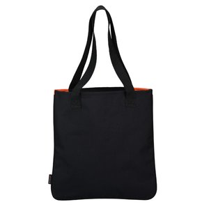 Acute Tote - Closeout Image 1 of 1