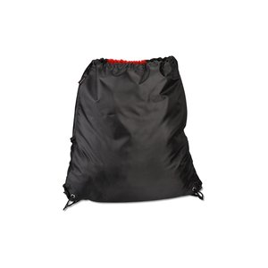 Rosso Sportpack Image 2 of 2