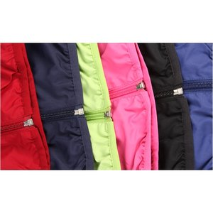 Port Authority Essential Jacket - Ladies'