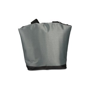 Commuter Laptop Tote - Closeout Image 1 of 2