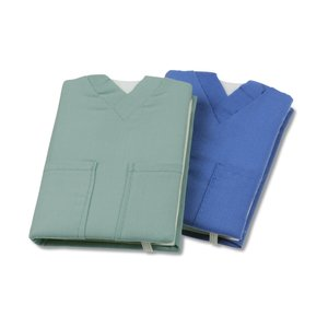 Scrubs Sticky Note Set