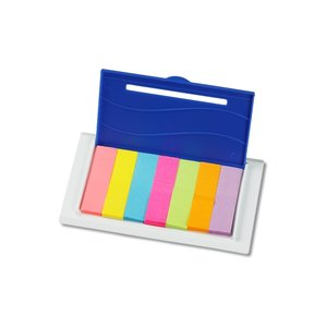 Flag Tag Ruler Case Image 1 of 2