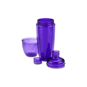 h2go Cosmo Bottle - 18 oz. - Closeout Image 2 of 2