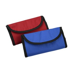 Fold-n-Go Lunch Bag - Closeout Image 2 of 2