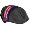 Double Layer Fleece Beanie Image 1 of 1