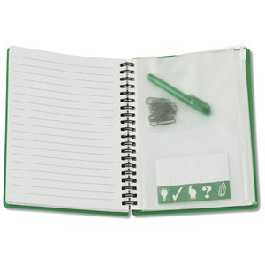 Project Buddy Notebook Set - Closeout Image 2 of 2