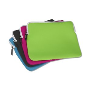 Guardian iPad Zipper Sleeve