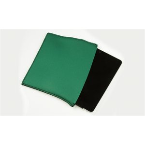 Neoprene iPad/Netbook Jacket