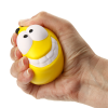 View Extra Image 1 of 1 of Happy Mood Maniac Stress Wobbler