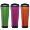 View Extra Image 2 of 2 of Cara Travel Tumbler - 18 oz. - 24 hr