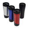 Cara Wave Travel Tumbler - 18 oz. Image 2 of 3