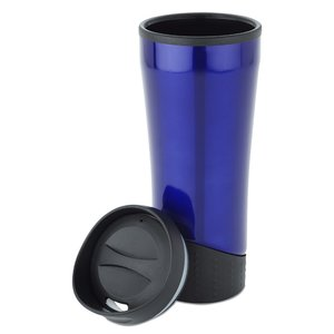 Cara Wave Travel Tumbler - 18 oz. Image 1 of 3
