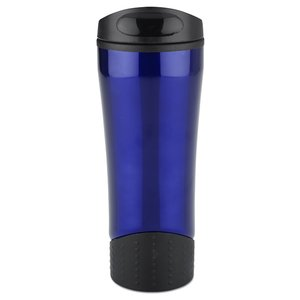 Cara Wave Travel Tumbler - 18 oz. Image 3 of 3