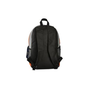 Elroy Backpack