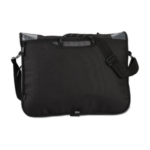 Vertex Xtreme Messenger Bag - Closeout Image 5 of 5
