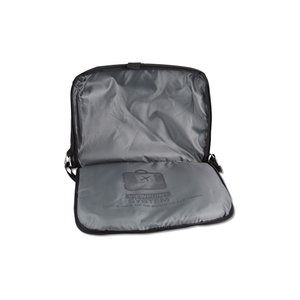Vertex Xtreme Messenger Bag - Closeout Image 1 of 5