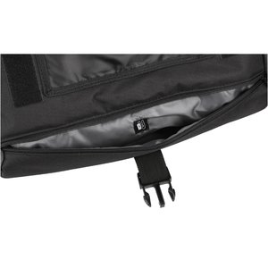 Vertex Xtreme Messenger Bag - Closeout Image 4 of 5
