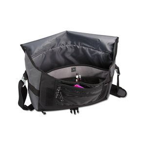 Vertex Xtreme Messenger Bag - Closeout Image 3 of 5