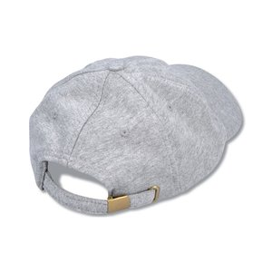 Jersey Cap - Closeout Image 1 of 2