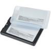 View Extra Image 3 of 3 of Credit Card Spray Sanitizer - Metallic Label