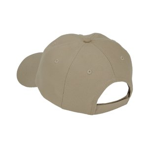 Sportsman Bamboo Cap - Closeout Image 1 of 2