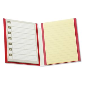 Post-it® Notes Planner - Bold Image 1 of 2