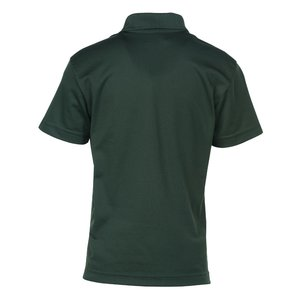 Armor Snag Protection Performance Polo - Youth Image 1 of 1