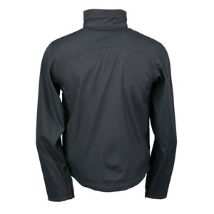 Manchester Bonded Microfiber Jacket - Men's Image 1 of 1