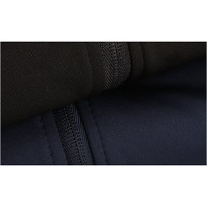 Brushed Back Microfleece Jacket - Men's Image 1 of 1