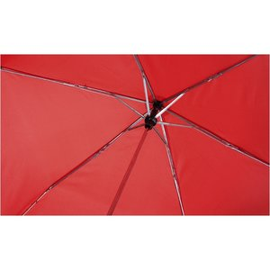 Compact Walk Safe Umbrella - 40