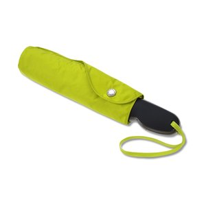 WalkSafe Auto Open/Close Umbrella -42