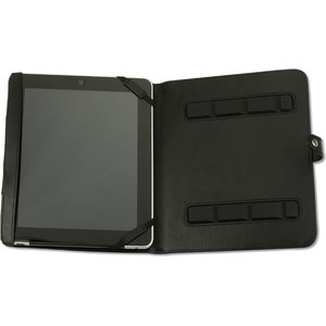 Deluxe Tablet Stand - 24 hr