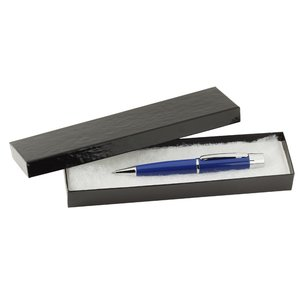Bellevue Pen USB Drive - 4GB