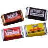 View Extra Image 1 of 2 of Hershey's Mini Chocolate Bar - Assorted