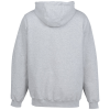 View Extra Image 1 of 2 of Carhartt Midweight Hooded Sweatshirt - Embroidered