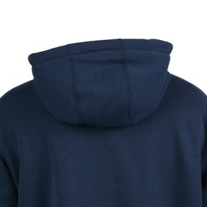 Carhartt Thermal-Lined Hooded Zip-Front Sweatshirt Image 2 of 2